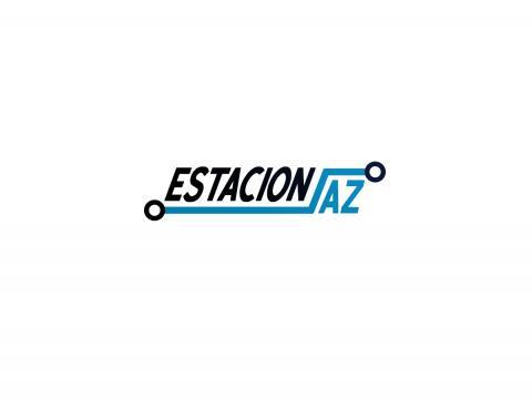 Estación AZ